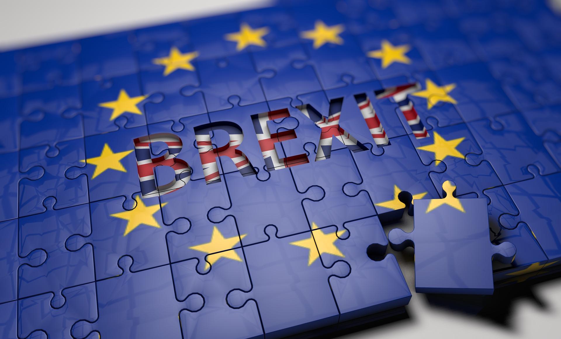 Brexit: comment affecte-t-il l'économie européenne?