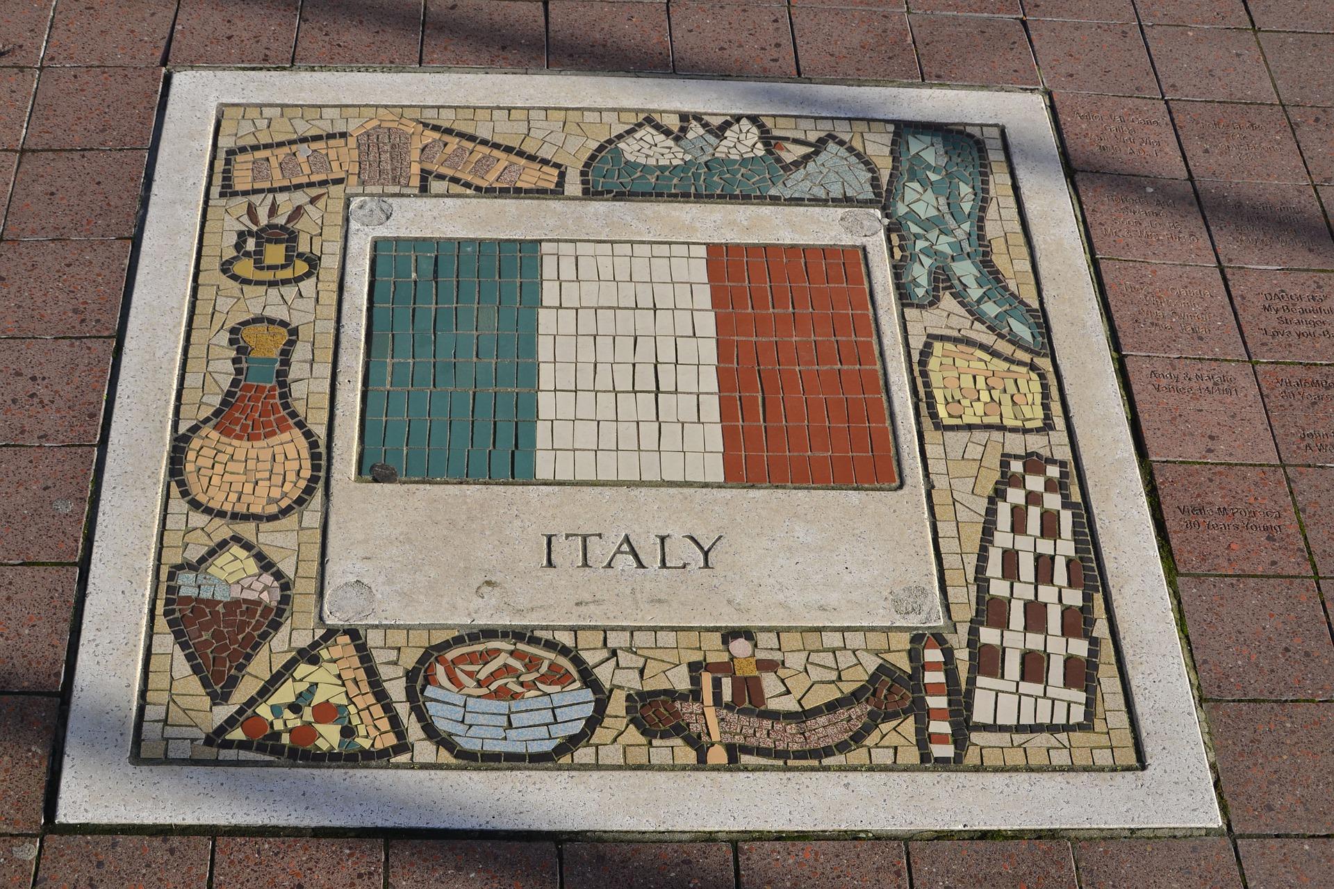 Italie : l'interdiction des publicités sur les paris peut-elle nuire au football?