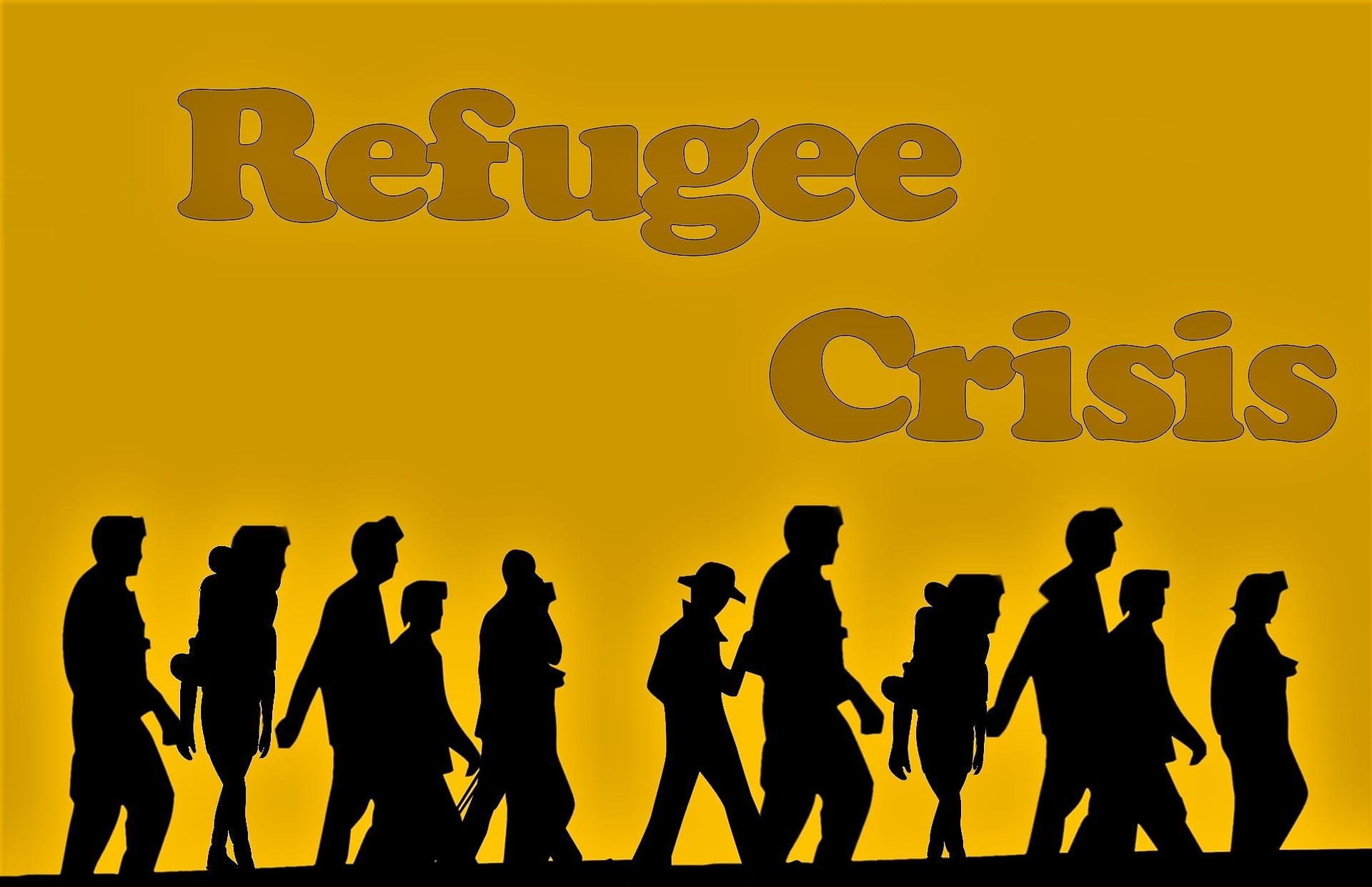Crise des migrants en Europe: état des lieux