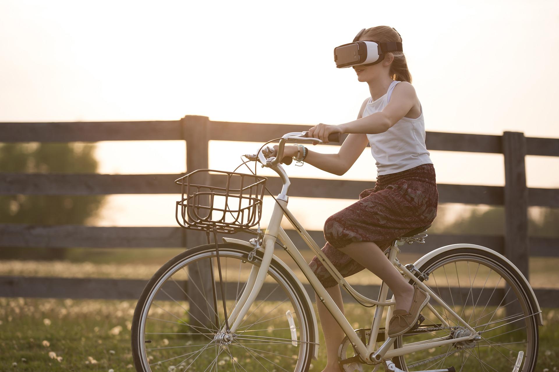 Réalité augmentée et réalité virtuelle: découvrez comment elles assurent le succès dans les entreprises