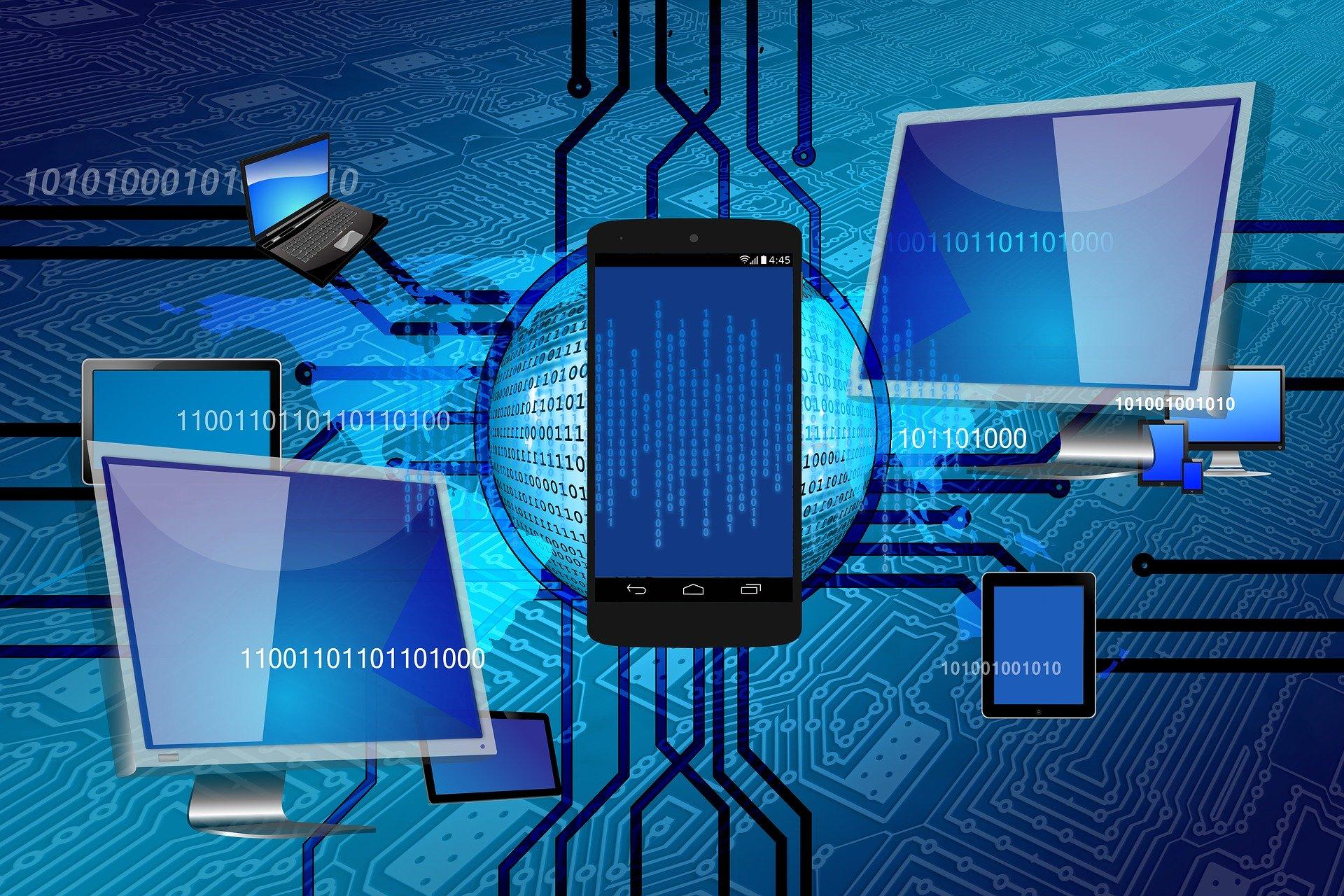 Intelligence artificielle: quel est l'impact de son évolution sur la société?