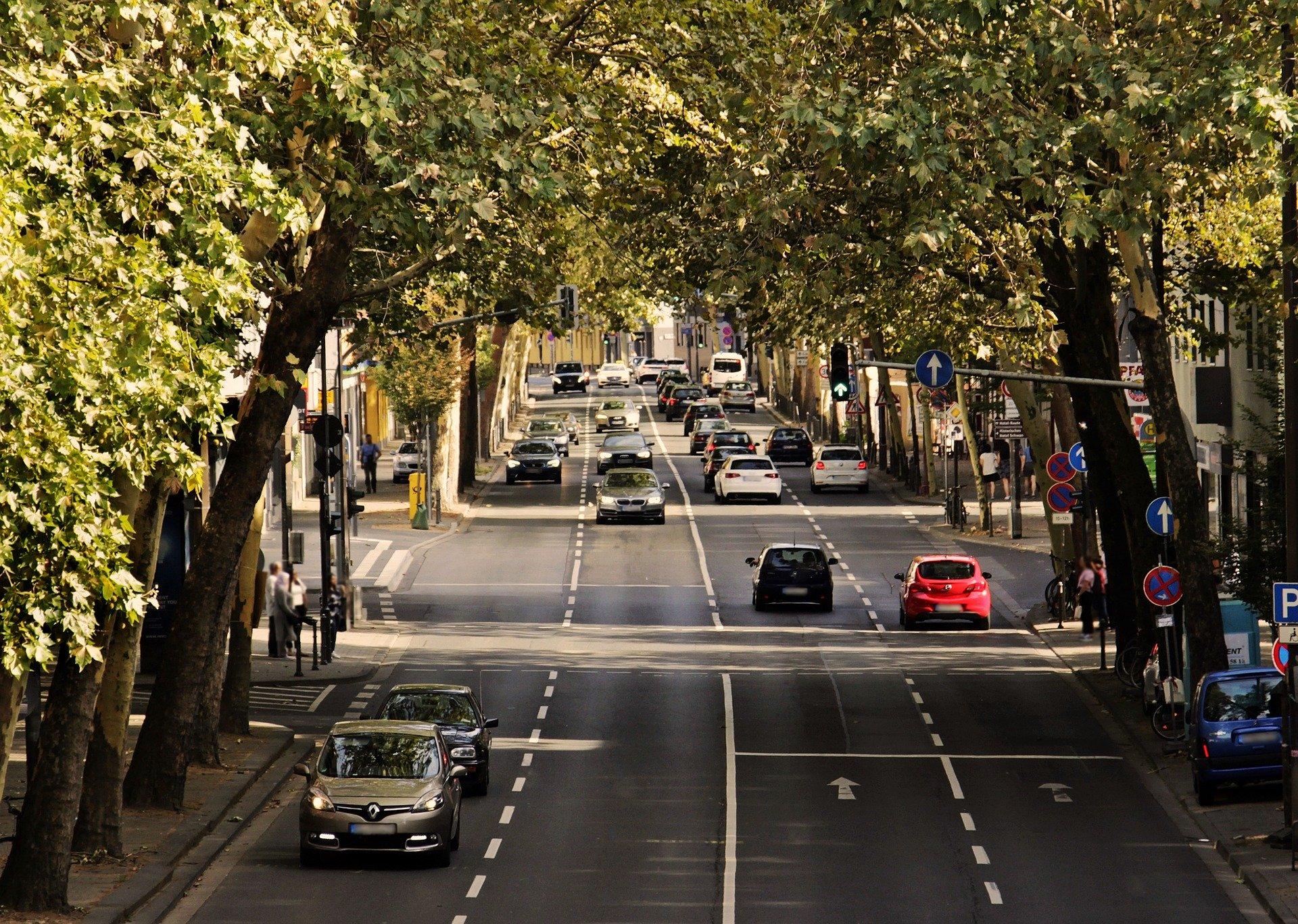 Qualité de vie dans le monde: les villes européennes font la course en tête